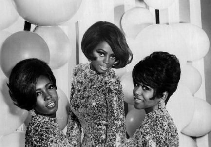 the-supremes-diana-ross-fotos