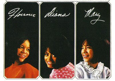 the-supremes-grupo