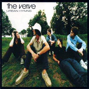the-verve-urban-hymns-album