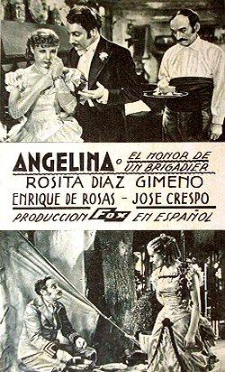 angelina-o-el-honor-de-un-brigadier