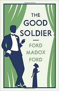 ford-madox-ford-buen-soldado