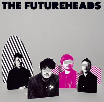 futureheads-discografia