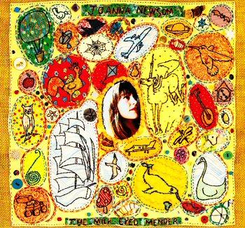 joanna-newsom-discografia-albums