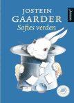 jostein-gaarder-libro-critica-mundo-sofia