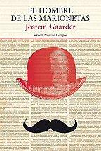 jostein-gaarder-novelas