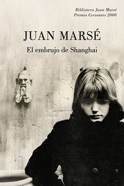 juan-marse-el-embrujo-de-shanghai