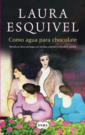 laura-esquivel-como-agua-para-chocolate