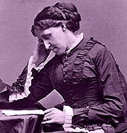 louisa-may-alcott-biografia-foto