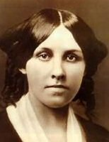 louisa-may-alcott