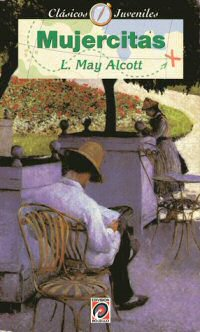 mujercitas-libros