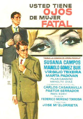 usted-tiene-ojos-de-mujer-fatal-cartel