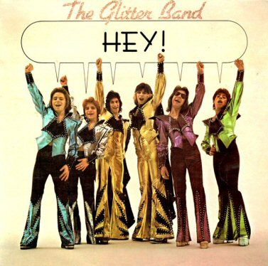 glitter-band-discografia-hey-album