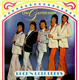 glitter-band-dudes-albums