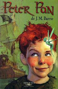 jm-barrie-libro-peter-pan