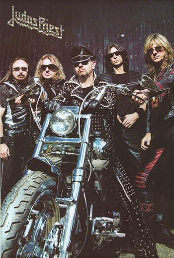 judas-priest-fotos-moto