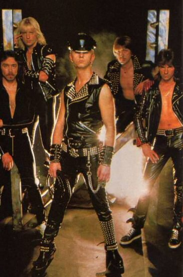 judas-priest-rob-halford-fotos
