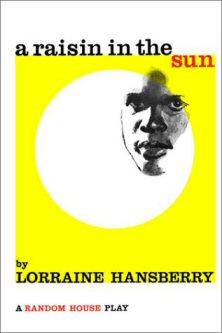 lorraine-hansberry-libros