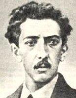 manuel-acuna-biografia