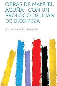 manuel-acuna-libros-poesia