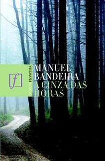 manuel-bandeira-libros