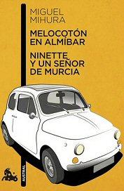 miguel-mihura-libros-ninette