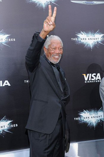morgan-freeman-fotos