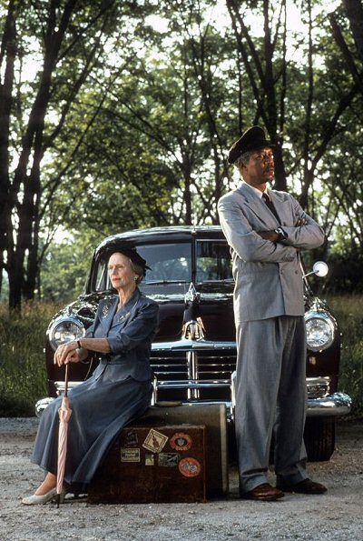 morgan-freeman-miss-daisy