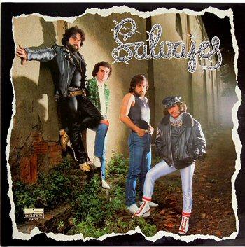 salvajes-discografia-bio