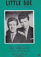the-dowlands-singles