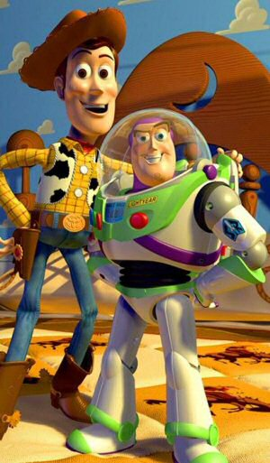 toy-story-foto-critica