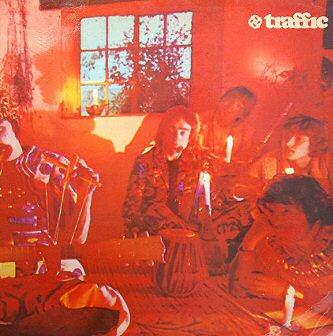 traffic-discos