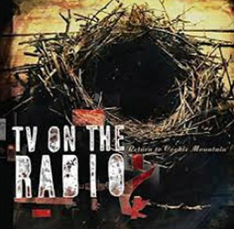 tv-on-the-radio-discografia-albums