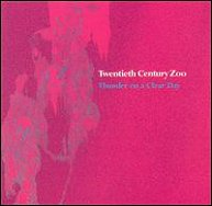 20th-century-zoo-album