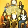 930-fly-biografia-rock-70s