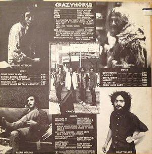 crazy-horse-album-critica