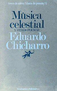 eduardo-chicharro-libros