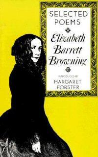 elizabeth-barrett-browning-poemas