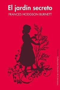 frances-hodgson-burnett-jardin-secreto-libros