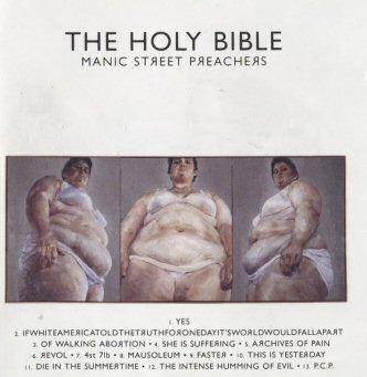 manic-street-preachers-discos