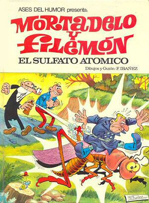 mortadelo-filemon-sulfato-atomico