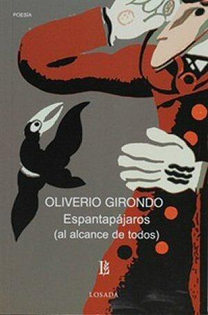 oliverio-girondo-espantapajaros