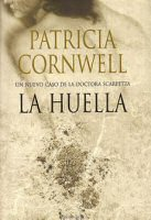 patricia-cornwell-la-huella