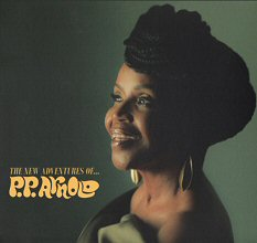 pp-arnold-albums-bio