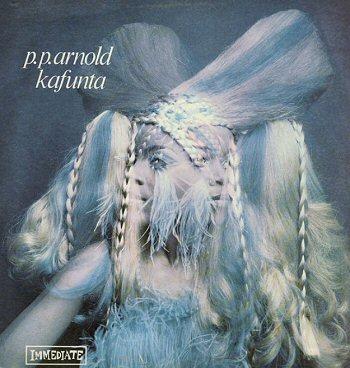 pp-arnold-discografia-kafunta