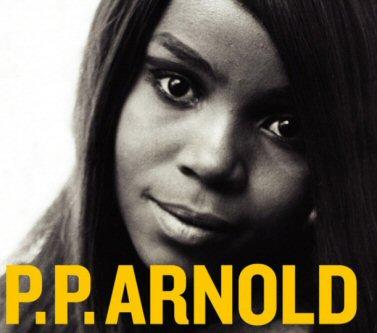 pp-arnold-fotos-bio-alohacriticon