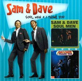 sam-dave-soul-men-soul-man-bio
