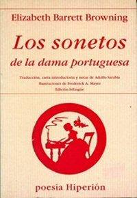sonetos-dama-portuguesa-elizabeth-barrett-browning