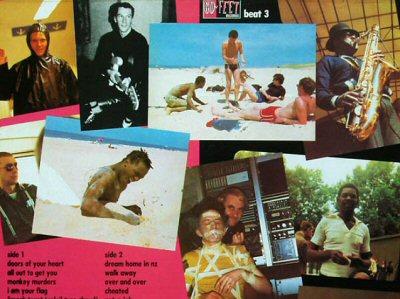 the-beat-english-fotos-biografia