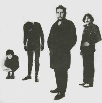 the-stranglers-alohacriticon-bio-albums