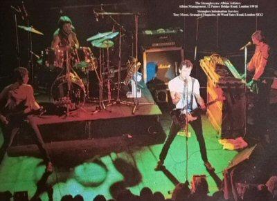 the-stranglers-directo-albums-biografia